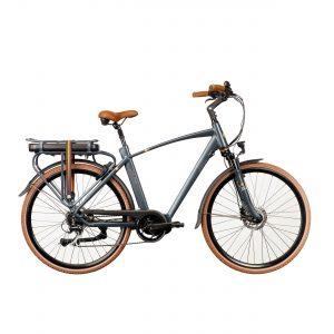 Direct drive V20 - elektrische fiets
