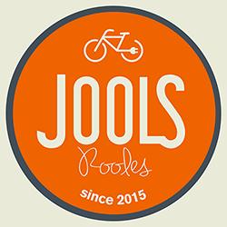 Logo Jools