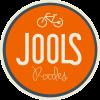 Jools Rooles logo